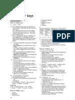 Focus on IELTS Teacher's Book.pdf