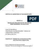 PRÁTICAIIIMedidaCircuitosRFExp04.docx