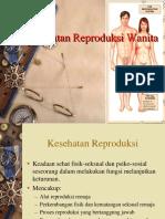 309669552-98595131-kesehatan-reproduksi-wanita-ppt.ppt