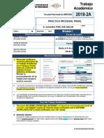 Practica Procesal Penal - Internacional (1)