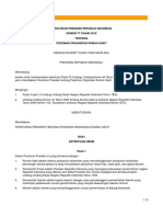 PERPRES_NO_77_2015.PDF