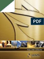 Akron-Catalog.pdf