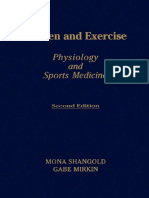 women-and-Exercise-Physiology-and-Sport-Medicine.pdf