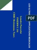 pourcelot.pdf