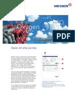 CATALOGO GASES DE ALTA PUREZA.pdf