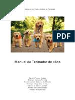 Manual Do Treinador - Revisado