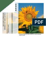 metodica predarii disciplinelor economice - definitivat.pdf