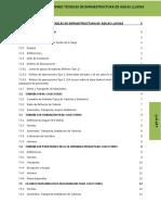Cap 8 Especificaciones Tecnicas Obras de Pavimentacion de Asfalto en Caliente