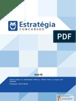 03-09-2013 - Extra01_-_Políticas_Públicas_-_Pag_1-20_-_Klaus_Frey - Leonardo Albernaz