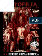 Nictofilia 4 - Dossier poesía grotesca.pdf