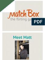 MATCH BOX.pdf