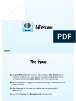 INTERCOM.pdf