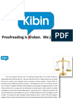 KIBIN.pdf