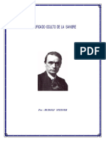 SignificadoSangre.pdf