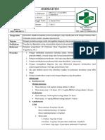 www.unlock-pdf.com_SPO Dermatitis.pdf