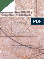 Baños Gonzales Migel - Metodos heuristico y creacion publicitaria (tesis doctoral).pdf