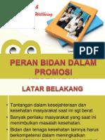 8.-PERAN-BIDAN-DALAM-PROMOSI-KESEHATAN (1).pptx