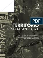 2-TERRITORIO-E-INFRAESTRUCTURA.pdf