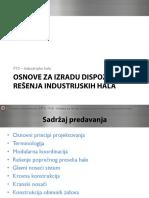 celicna hala dispozicije.pdf