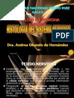 Fisiología Renal - LANGE Vander 6ed