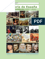 manual-de-he.pdf