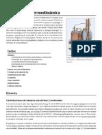 Historia_de_la_termodinámica.pdf