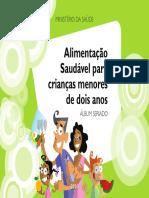 Album seriado sobre os 10 passos para alimenta+º+úo infantil.pdf