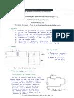 relatório-TP2.pdf