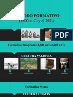 Diapositivas Realidad Exposiciones
