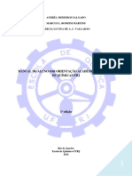 Produção Mais Limpa - Conceitos e Definições Metodológicas