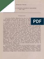 Pacífico Magazine Indice.pdf