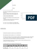 predimensionamientodelosas.pdf
