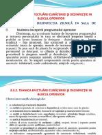 2. curatenia, PU, AES .pptx