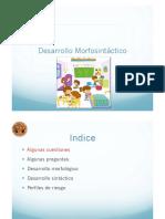 Bloque_2._Tema_4.Desarrollo_morfosinta_ctico_
