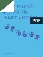 metodologias_participativas_ecoherencia
