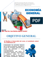 Unidad 1 Introducción Al Análisis Económico