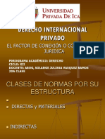 2DA CLASE-PUNTOS DE CONEXIÓN.ppt
