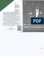 209179413-La-nueva-novela-historica-en-America-Latina-Seymour-Menton.pdf