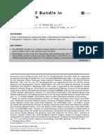 ABCDF del cuidado intensivo.pdf