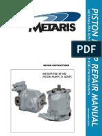 Piston Pump Repair Manual (2).pdf