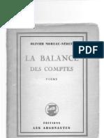 MoreauNeret-PoesieComptes