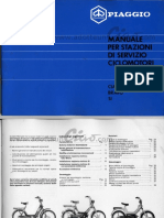 5b913fb73ba2c.pdf