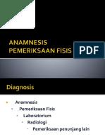 slide  ANAMNESIS PEMFIS 2018