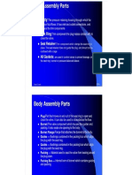 gallery pages (10).pdf
