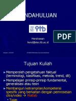 Adaptive Huffman Coding