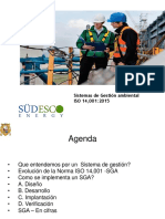 Implementacion Del Iso 14001_2015