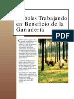 Arboles trabajando en beneficio de la ganaderia.pdf
