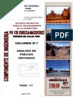 appus.pdf