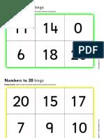 bingo 1 20 2