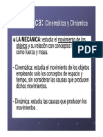3._2_Cinematica